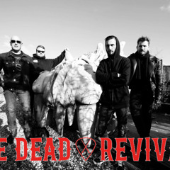 The•Dead•Revival