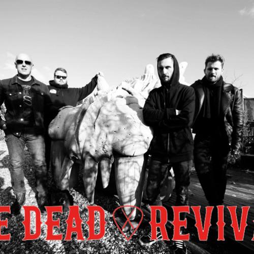 The•Dead•Revival's avatar