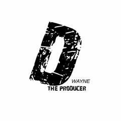 Dwaynetheproducer