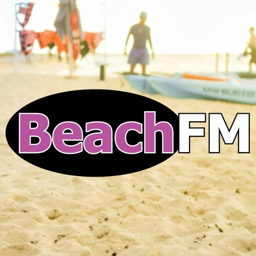 BeachFM's avatar