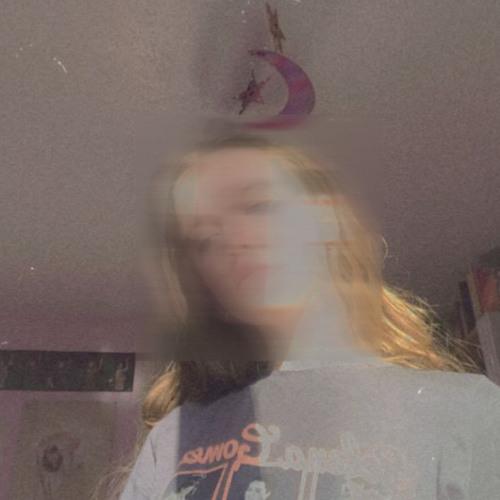 Sophie Claybrook's avatar
