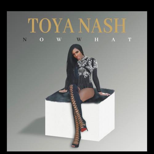 TOYA NASH's avatar