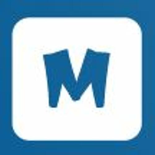 Musisikamar.com's avatar