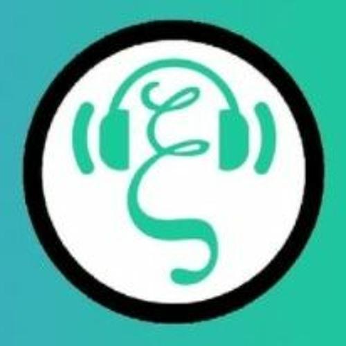 Axía PodCult's avatar