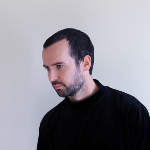 Ryan Dugré's avatar