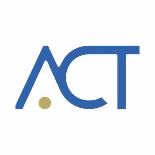 ACT's avatar