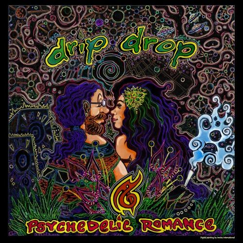 Drip_Drop's avatar