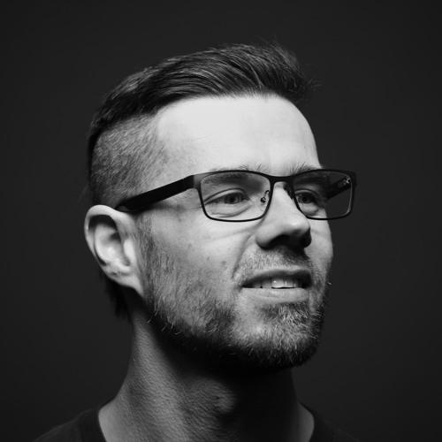 Michael Steinkellner's avatar
