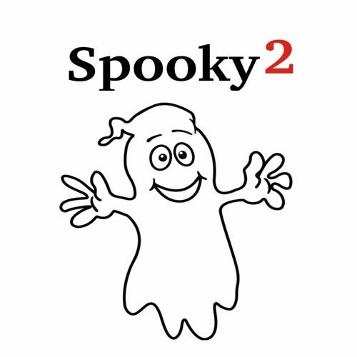 Spooky2's avatar