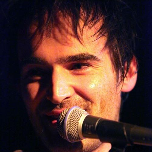 Stéphane Mondino's avatar