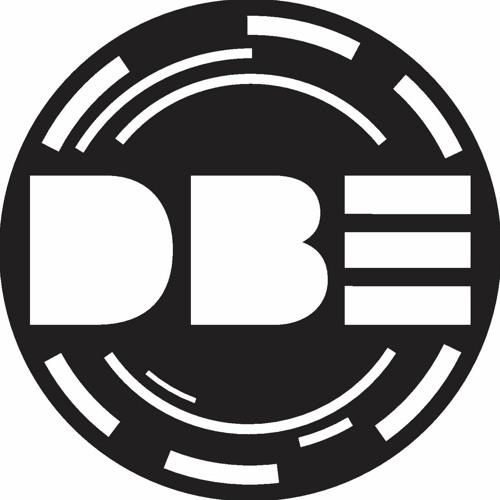 dbe's avatar