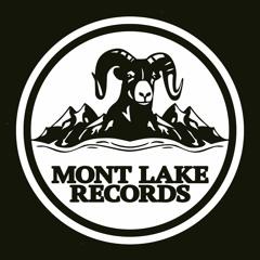 Mont Lake Records