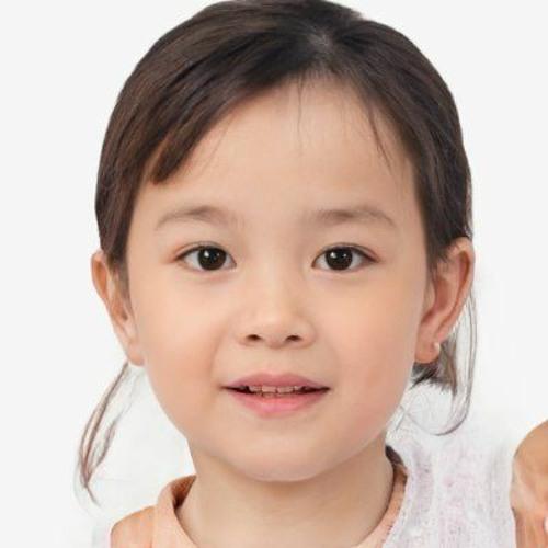 okachiho's avatar