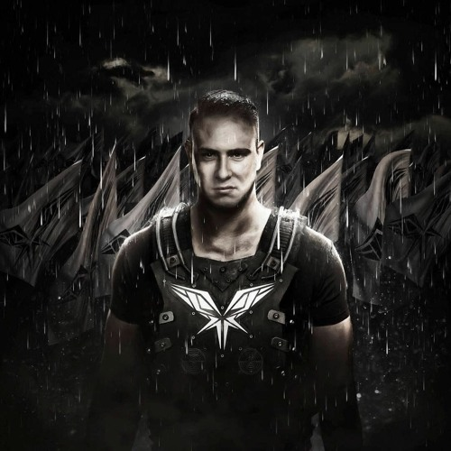 Radical Redemption's avatar