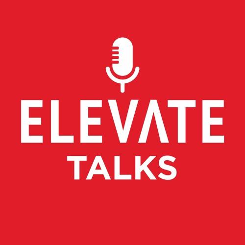 Elevate Talks's avatar