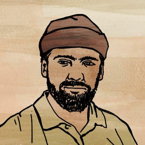 pmlt's avatar