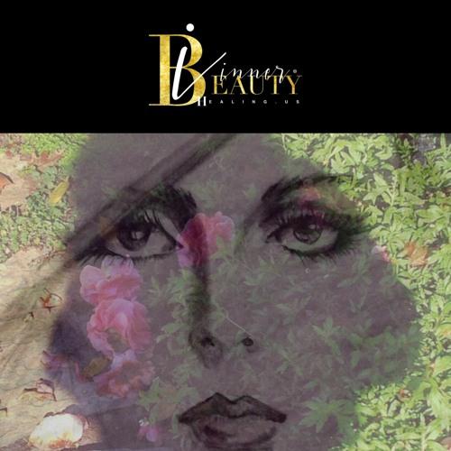 Podcast:  Beauty-The Inside Story's avatar