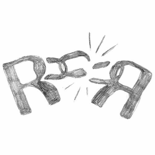 Radio Rietveld's avatar
