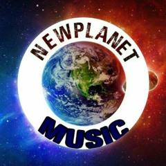 newplanetmusic ✔️
