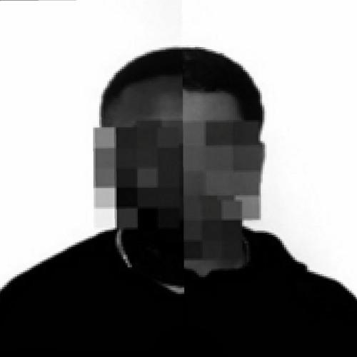 Prod.M3DZ's avatar