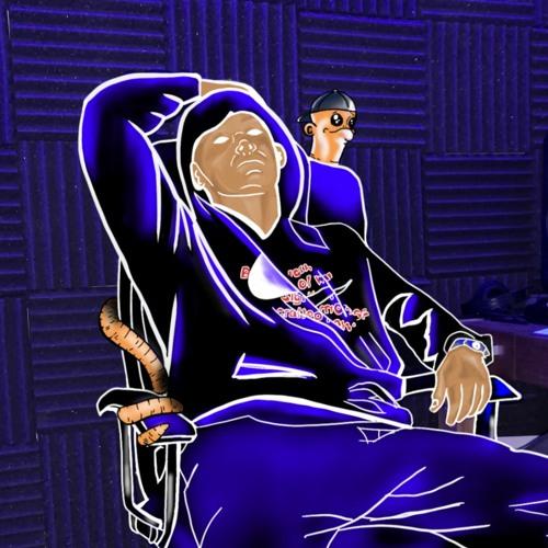Symeze's avatar