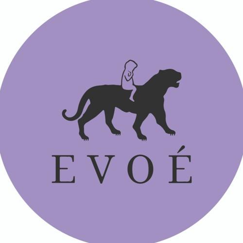EVOÉ's avatar