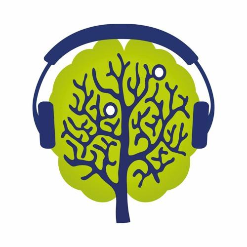Talentboom Podcast's avatar