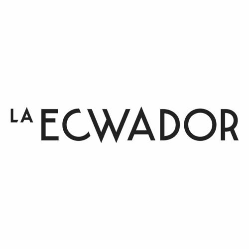 AGENTUUR LA ECWADOR's avatar