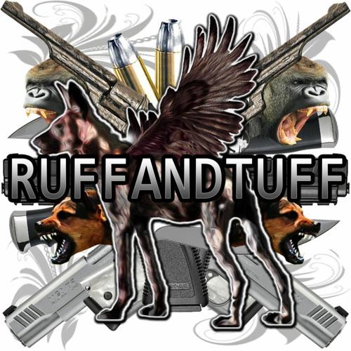 RuffAndTuffRecordings's avatar