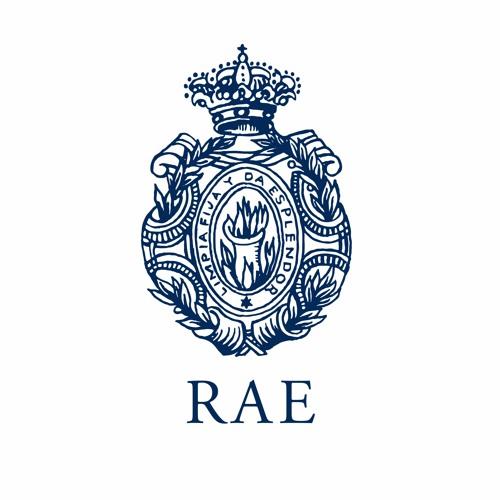 Real Academia Española's avatar