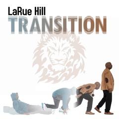 LaRue Hill