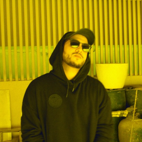 ADGRMS's avatar