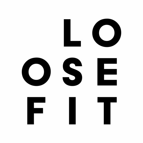 Loose Fit Records's avatar