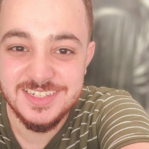 Ahmed El-Sayed's avatar