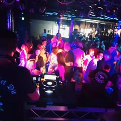 DJ SONIX
