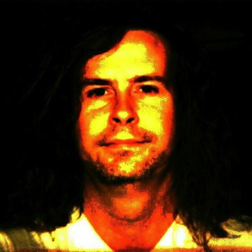 Syntax's avatar