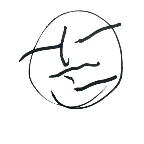 MADAM's avatar