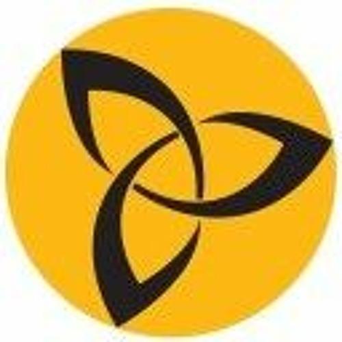 PCPLD Network's avatar