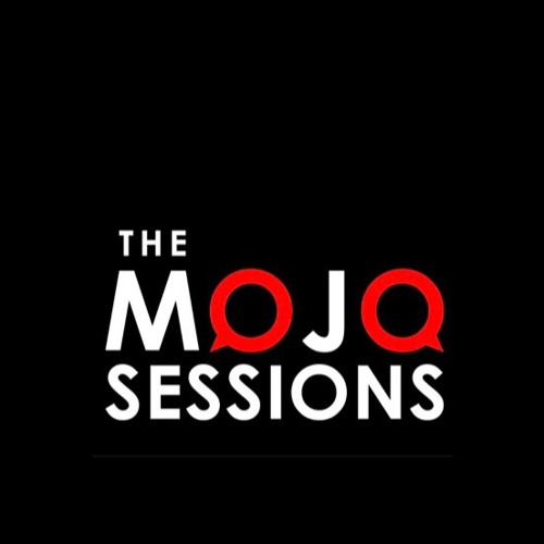 The Mojo Sessions's avatar