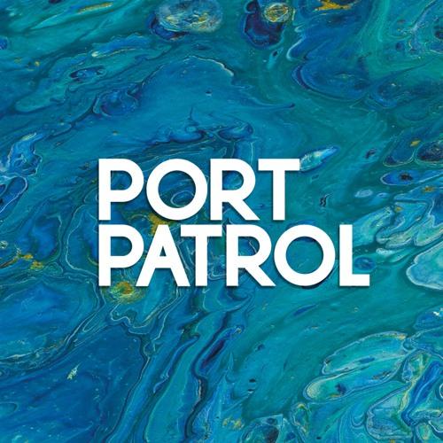 Port Patrol's avatar