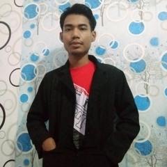 Lutfi Aminuddin