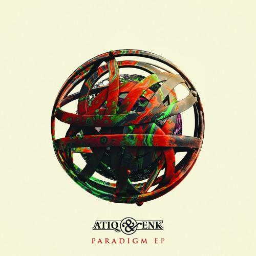 Mindtrick Records's avatar