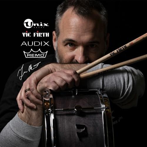 Fran Merante's avatar