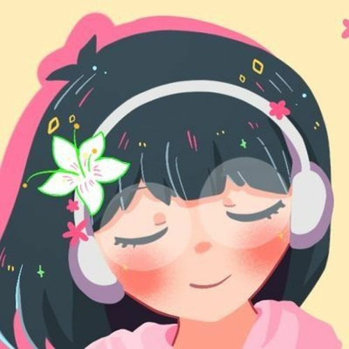 lilypichu's avatar