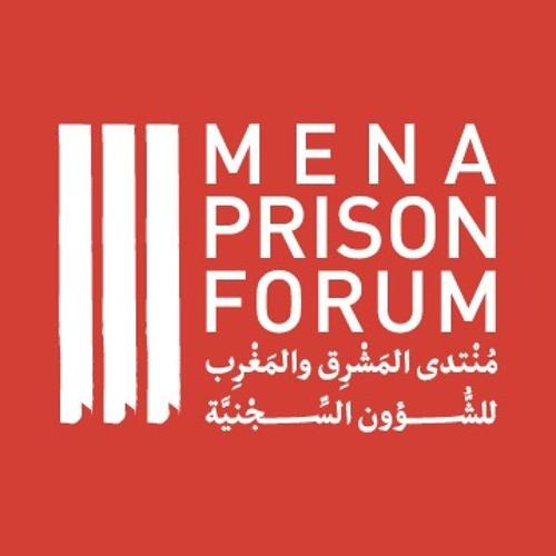 MENA Prison Forum's avatar
