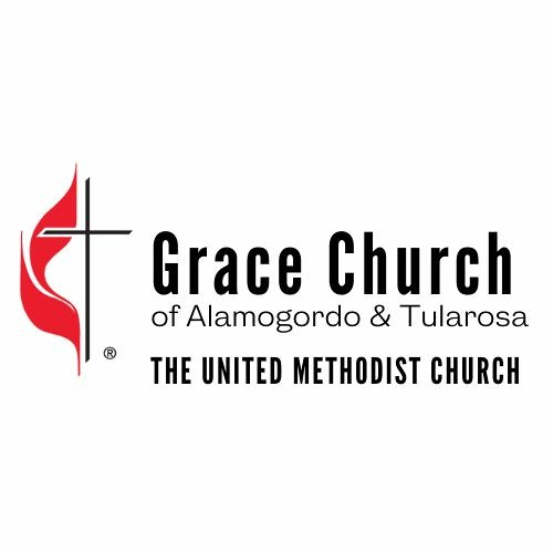 Grace Church's avatar