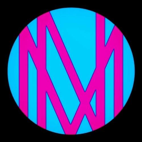 Malibu Nights's avatar