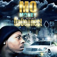 Mo'Money MoneyConnectionz 9Nation