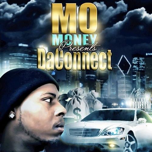Mo'Money MoneyConnectionz 9Nation's avatar