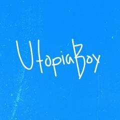 Utopiaboy